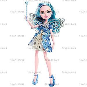 Кукла Ever After High серии «Сказочные ученики», DRM05, фото