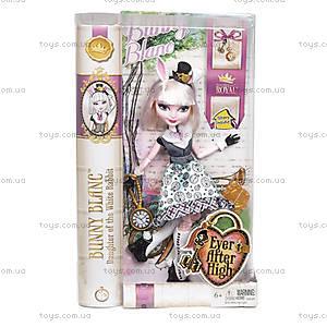 Кукла Ever After High серии «Сказочные ученики», DRM05, отзывы