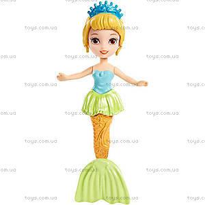 Маленькая кукла «София» Disney, CMX22, купить