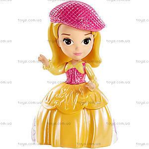 Маленькая кукла «София» Disney, CMX22, цена