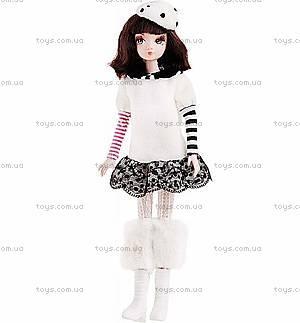 Кукла Sonya Rose «Анастасия» серия Club, R4301N