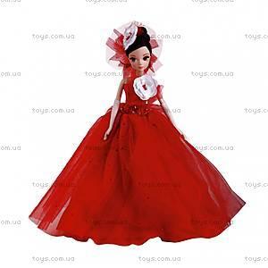 Кукла Sonya Rose «Королевский Бал» серия Gold, R9048N