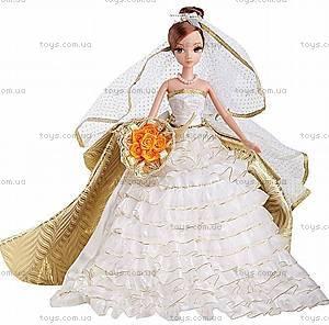 Кукла Sonya Rose «Осенний вальс» серія Gold, R9035N