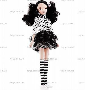 Кукла Sonya Rose «Полина» серии Club, R4304N