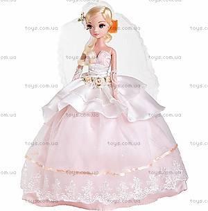 Кукла Sonya Rose «Розовые мечты» серия Gold, R9042N