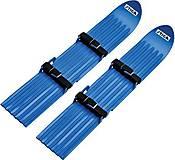 Лыжи Micro Blade-Blue, Stiga (182771), 75-3111-06, купить