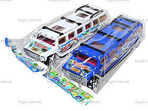Игрушечный лимузин Hummer, 369997, цена
