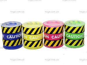 Набор лизунов в коробке, разные цвета, 713, купить