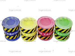Набор лизунов в коробке, разные цвета, 713, фото