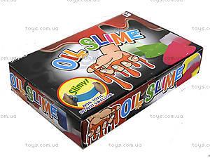 Набор лизунов в коробке, разные цвета, 713, отзывы