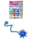 Игрушка лизун «Мини-булава», PR296, цена