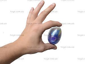 Лизун - желе «Яйцо», PR658, купить