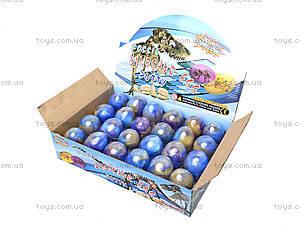 Лизун - желе «Яйцо», PR658, отзывы