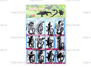 Игрушечный лизун «Насекомые», PR624, цена