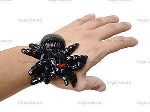 Игрушечный лизун в форме паука, PR688, купить