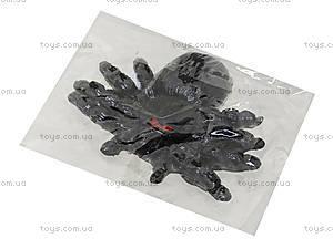 Игрушечный лизун в форме паука, PR688, отзывы