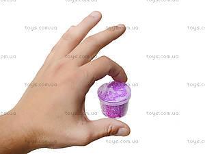 Пенопластовый лизун для лепки «Skicky Nano», PR657, фото