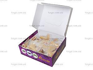 Игрушечный лизун для малышей «Нос», PR672, игрушки