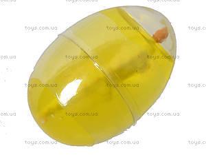 Игрушка SLIME «Яйца», XXB-003H-1, цена