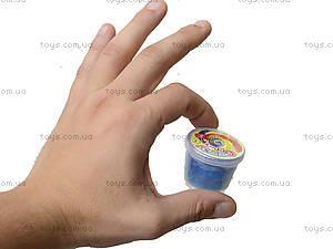 Жвачка для рук Galaxy Slime, перламутр, PR405, цена