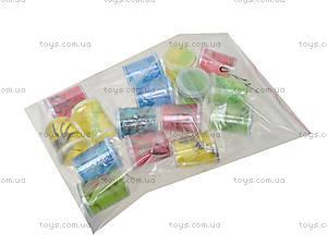 Прозрачный лизун - сопли с жуком, PR656, отзывы
