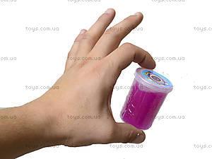 Цветная игрушка лизун - сопли, PR655, купить