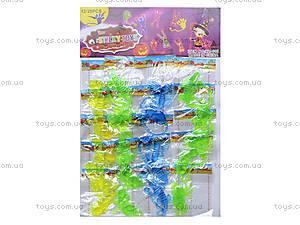 Детская игрушка - лизун в виде животных, PR612, цена