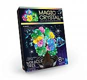 MAGIC CRYSTAL «Miracle tree», ОМС-01-04, отзывы