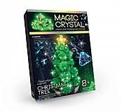 MAGIC CRYSTAL «Рождество», ОМС-01-03, отзывы