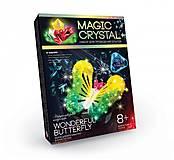 MAGIC CRYSTAL «Волшебная бабочка», ОМС-01-05, купить