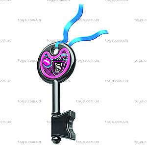 Магический дневник Monster High, MHDM1, купить