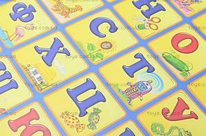 Магнитная игра «Абетка», 4202, цена