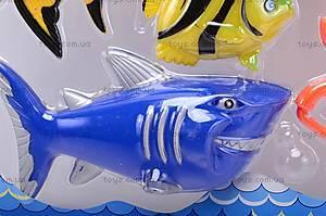 Магнитная игра «Удачная рыбалка», BW30031-2, цена