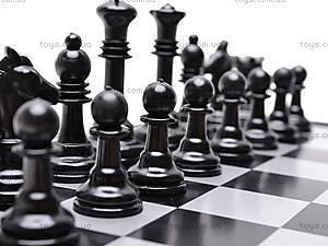 Магнитные шахматы, 8188-13