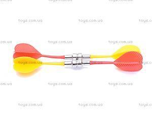 Магнитный дартс в колбе, BT-DG-0007, цена