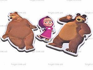 Магнитный театр «День варенья. Маша и Медведь», VT3206-05, отзывы
