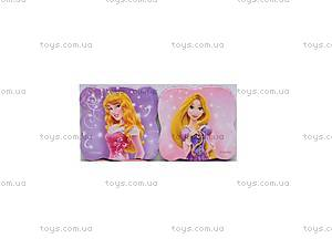 Магниты «Принцессы», VT5105-02, купить