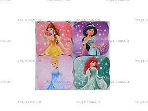 Магниты «Принцессы», VT5105-02, фото