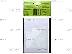 Магнит-рамка для фото «Маша и книжка», VT5203-14, купить