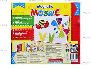 Магнитная мозаика для детей, VT3701-01, цена