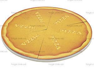 Магнитная игра «Пицца», RK3202-01, отзывы