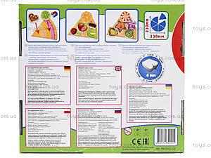 Магнитная игра «Пирог», RK3202-02, цена