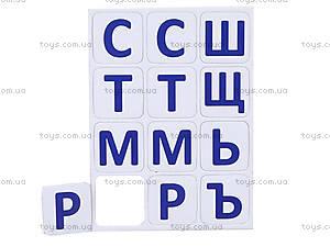 Магнитная азбука для детей «Маша и Медведь», VT3305-01, цена