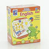 Магниты с животными на английском, VT1502-16, купить