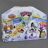 Магическо-снежное тесто для лепки, 9269, купить