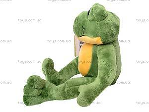 Маленькая жаба «Брун», К131ТС, купить