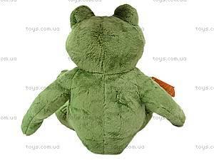 Маленькая жаба «Брун», К131ТС, фото