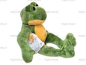Маленькая жаба «Брун», К131ТС, цена