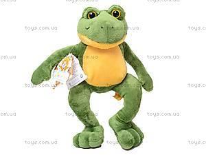 Маленькая жаба «Брун», К131ТС