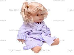 Маленькая кукла для девочек, 8915B, фото